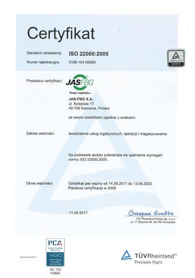 JAS FBG_17_RA_certyfikaty ISO 22000.pdf