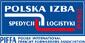 Polska izba