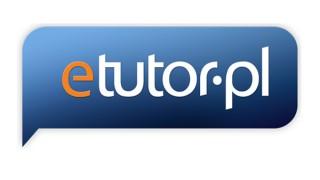 Logo_eturor_fot_www_etutor_pl_