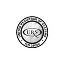 URS ISO 28000