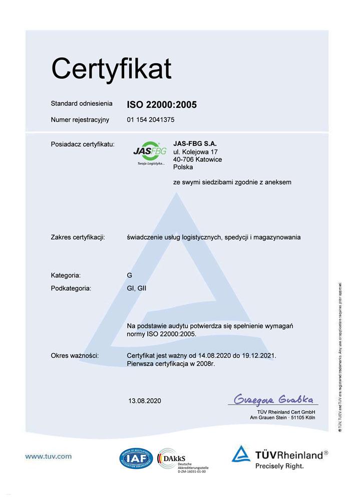 ISO 22000-2005 PL, EN, DE.pdf