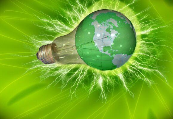 Jas-fbg-ekologiczne-rozwiązania-w-logistyce