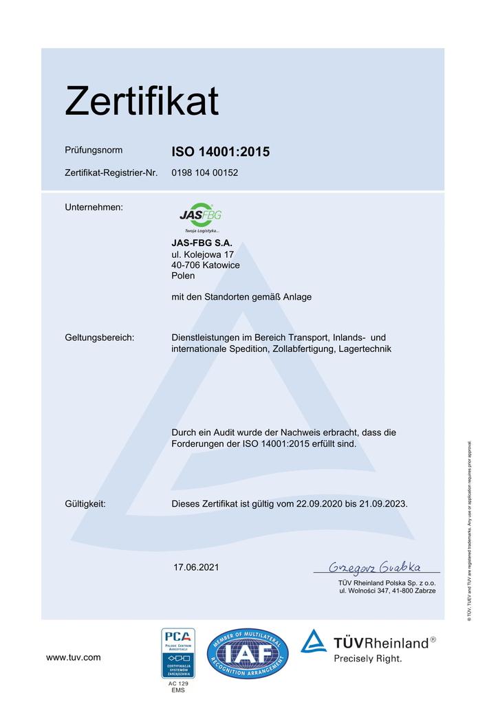 ISO_14001_DE_2021