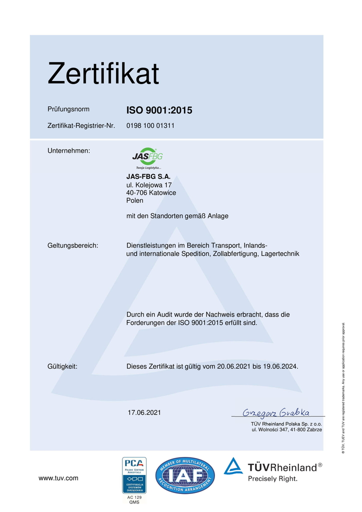 ISO_9001_DE_2021