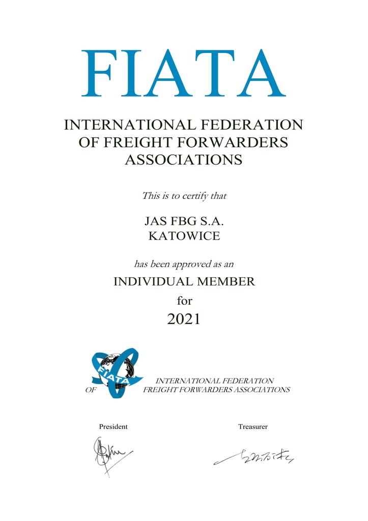 JAS_certyfikat_FIATA_PL_2021