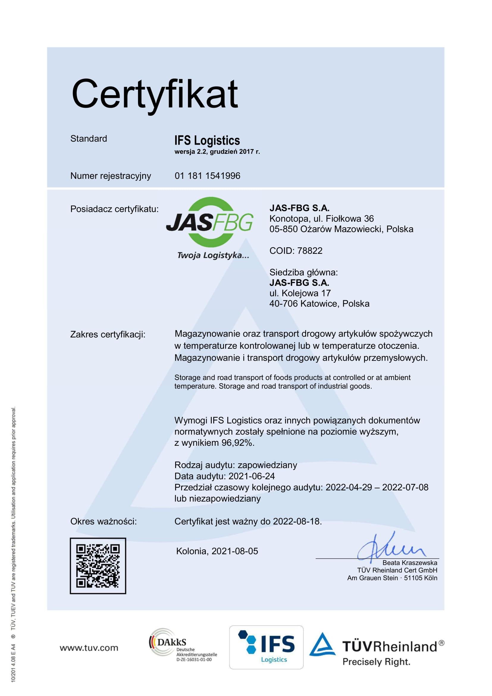 JAS_2021_IFS_Konotopa_pl