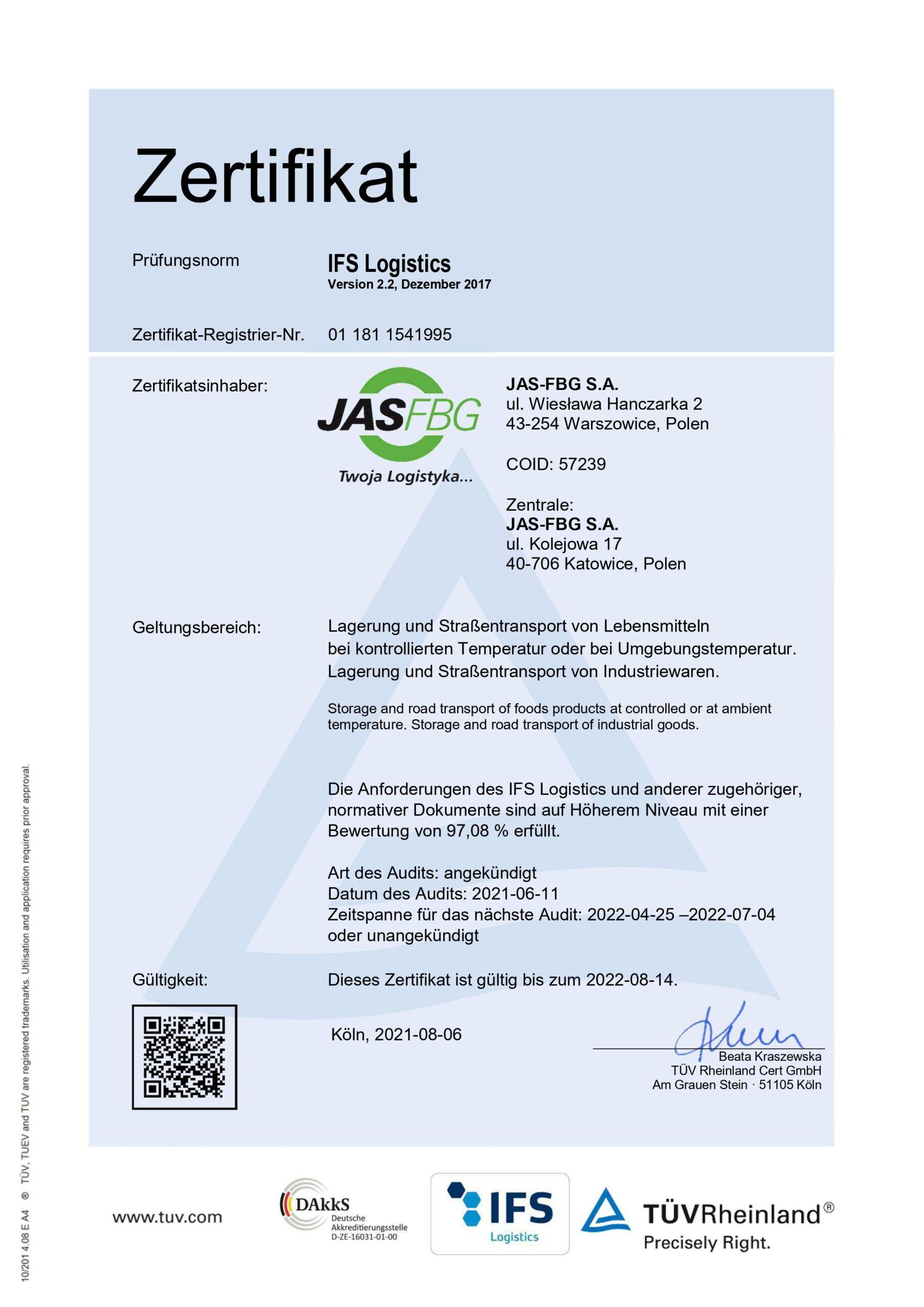 JAS_2021_IFS_Warszowice_de