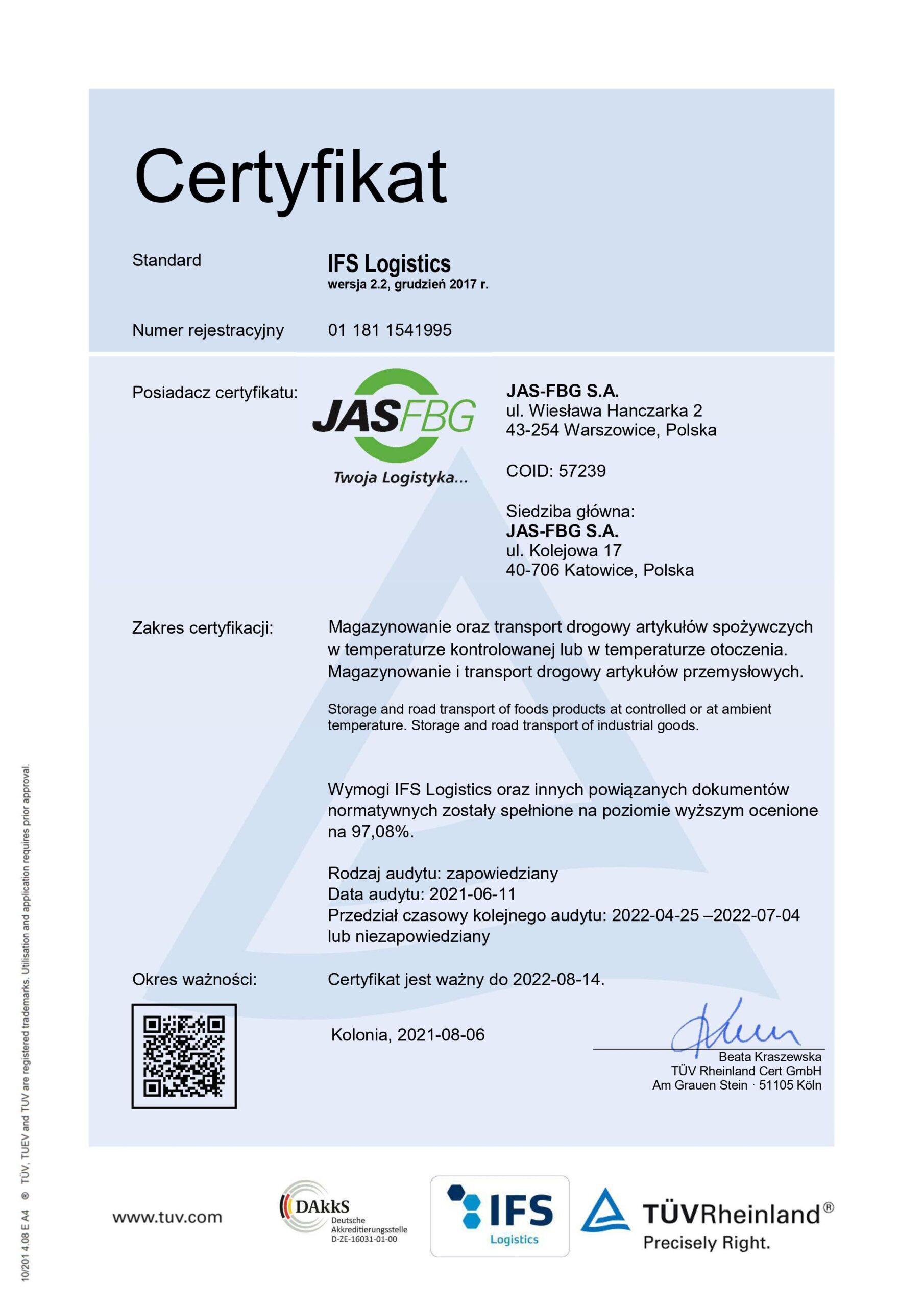 JAS_2021_IFS_Warszowice_pl